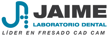 Laboratorio Dental Jaime