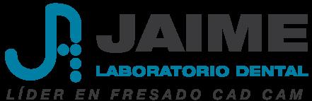 Laboratorio Dental Jaime
